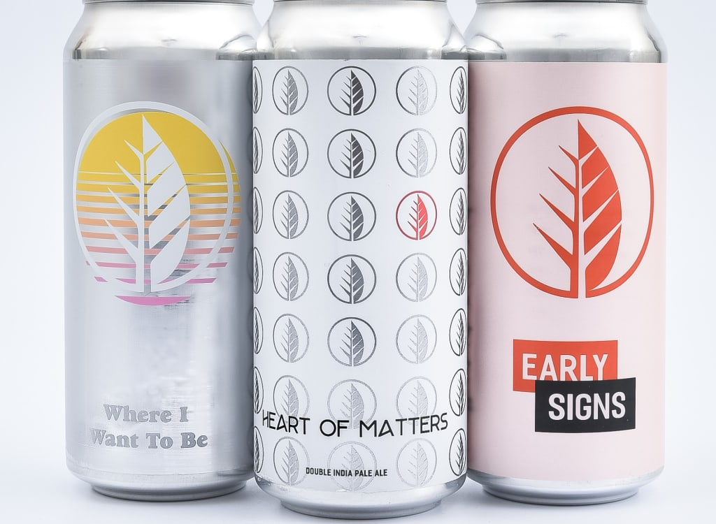 deciduousBrewingCompany_earlySigns