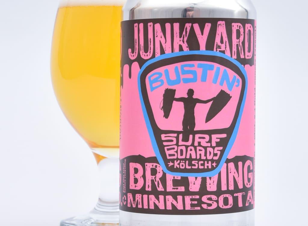 junkyardBrewingCompany_steelRoots