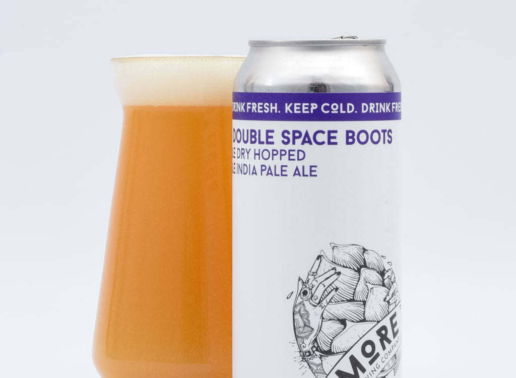 moreBrewingCompany_dDHDoubleSpaceBoots