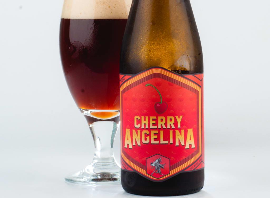 breweryVivant_cherryAngelina
