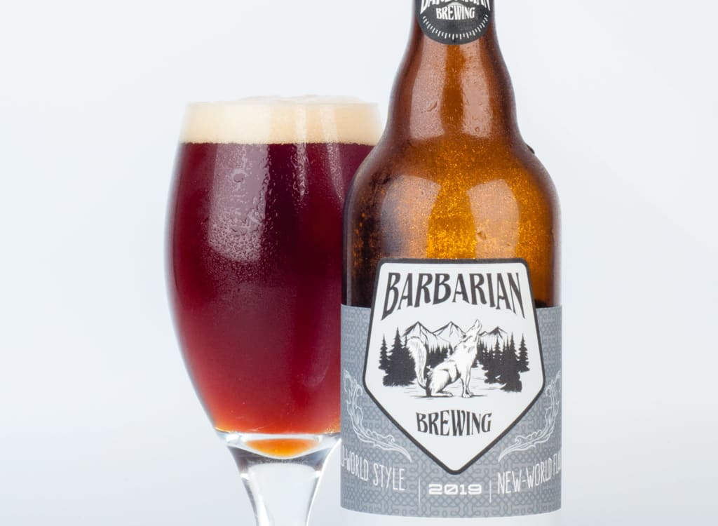 barbarianBrewing_theWarg
