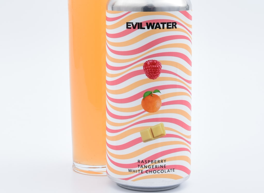 evilTwinBrewingNYC_evilWater-Raspberry,Tangerine,whitechocolate