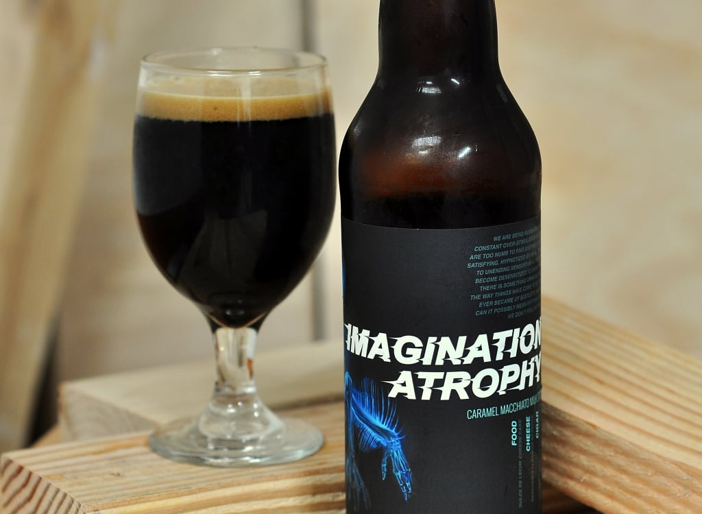 adroitTheoryBrewingCompany_imaginationAtrophy