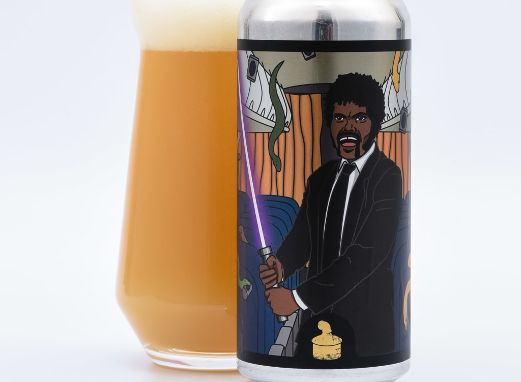 listermannBrewingCompany_i'veHadItWithTheseMotherf*****gIPAsAtThisMotherf*****gBrewery