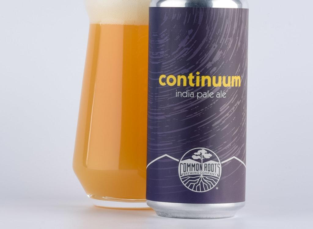 commonRootsBrewingCompany_continuum