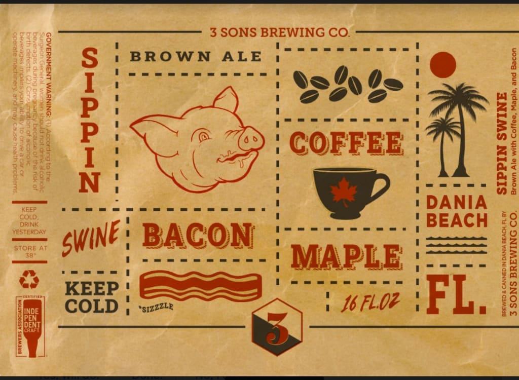 3SonsBrewing_sippin'Swine