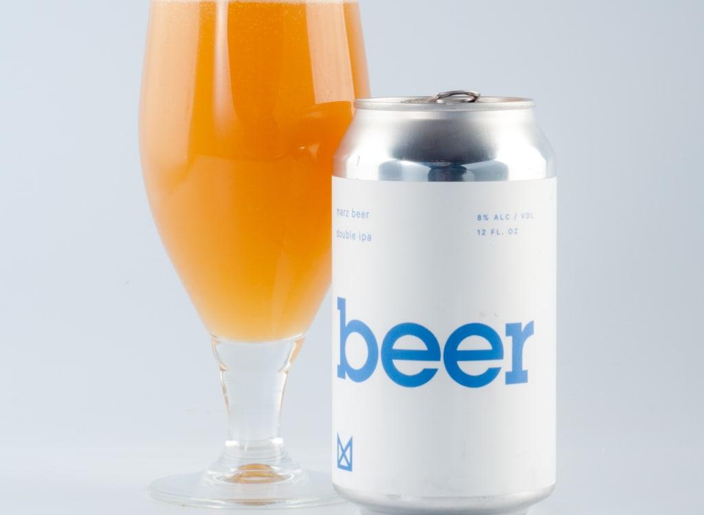 marzCommunityBrewingCo._beer
