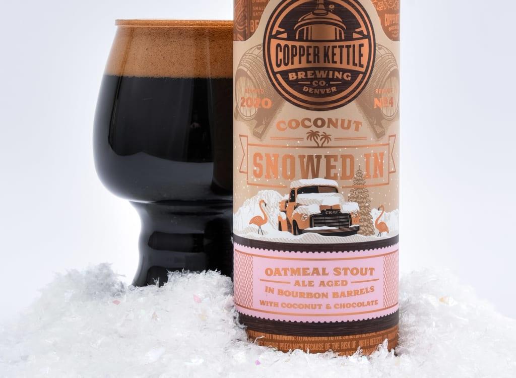 copperKettleBrewingCompany_snowedIn-Coconut(2020)