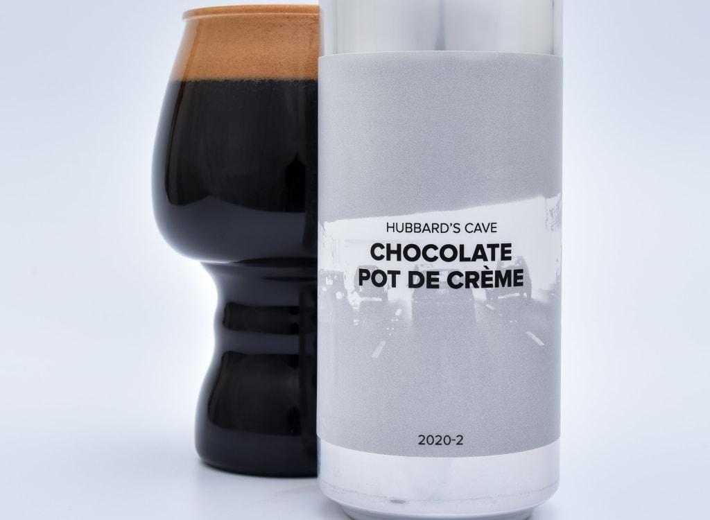hubbard'sCave_chocolatePotDeCrème(AllCannedDates)