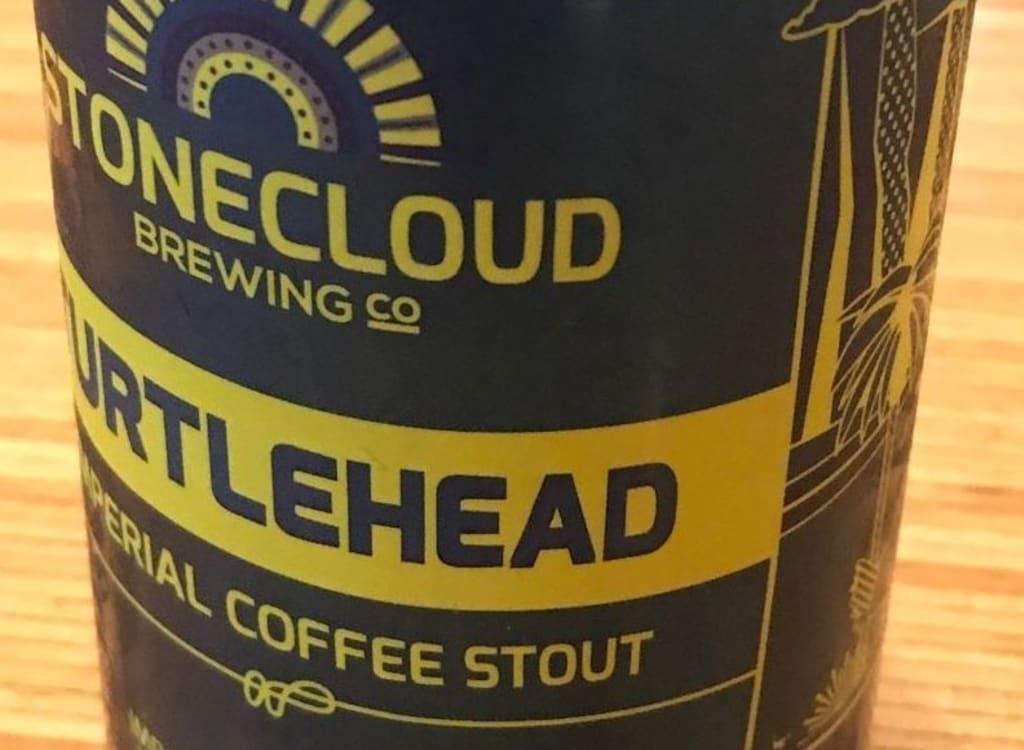 stonecloudBrewing_turtlehead