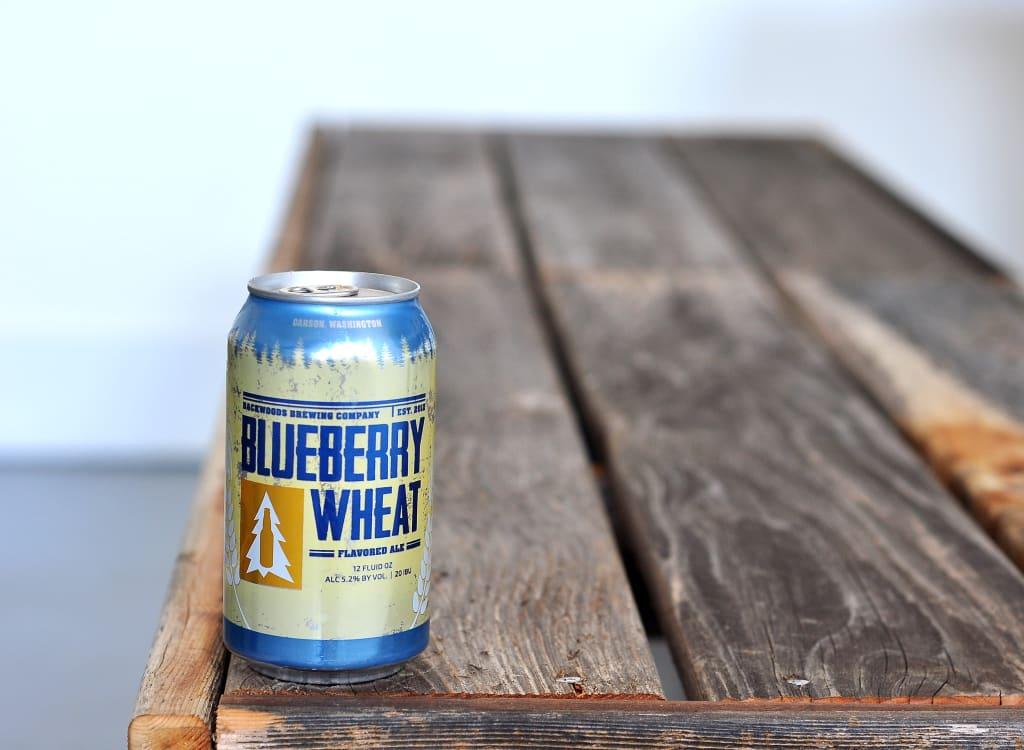 backwoodsBrewingCompany_blueberryWheat