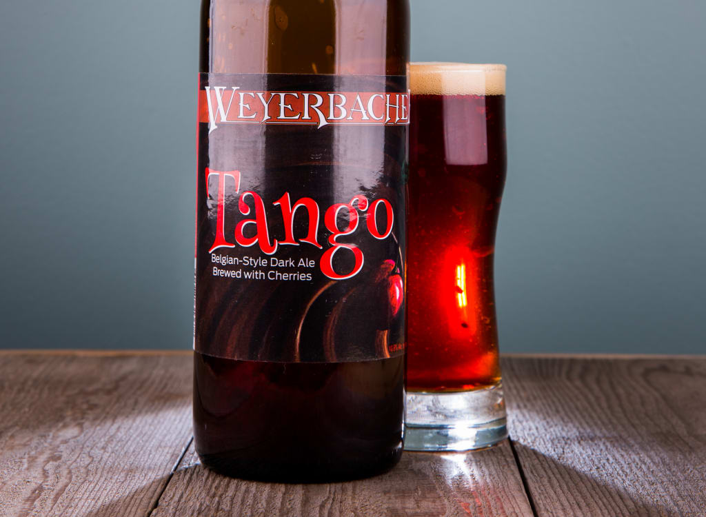 weyerbacherBrewingCompany_tango