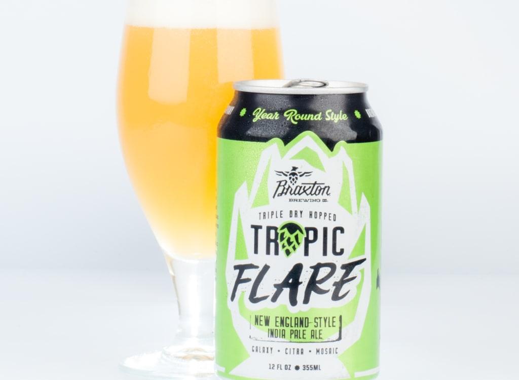 braxtonBrewingCompany_tropicFlare