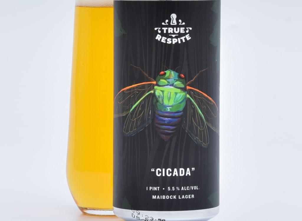 trueRespiteBrewingCompany_cicada