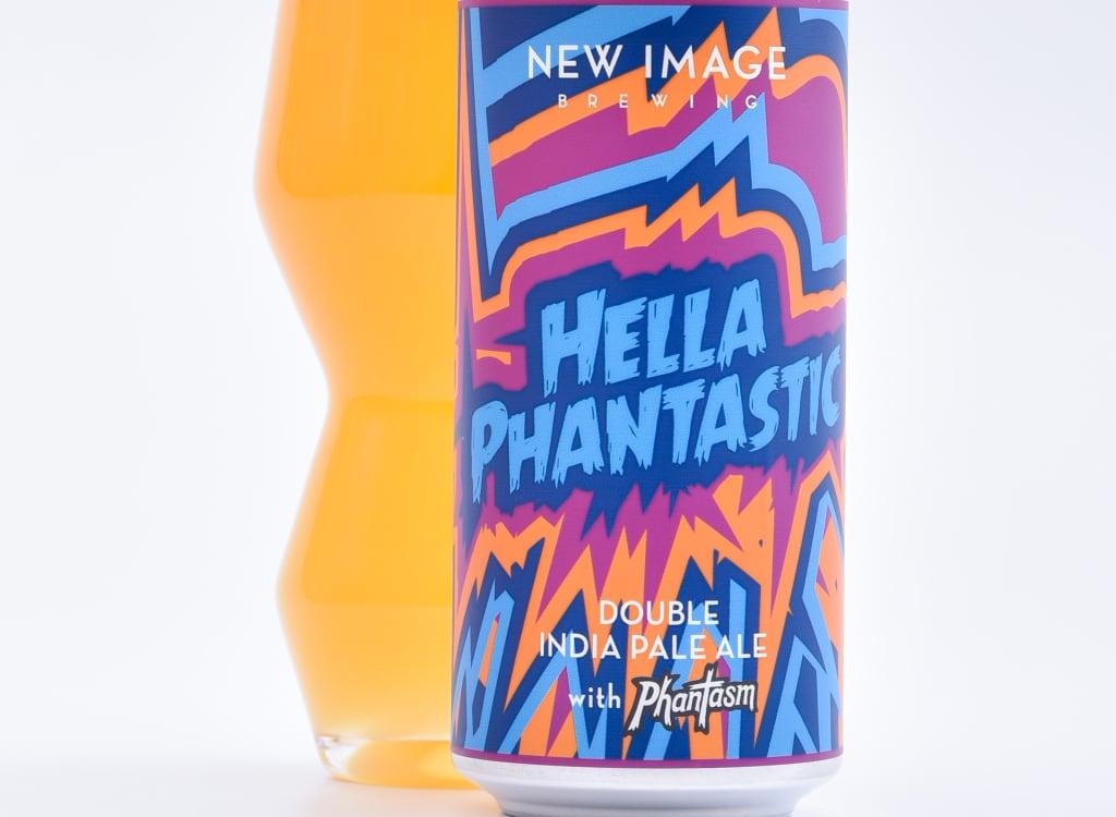 newImageBrewing_phantasmNewZealandStyleDIPA(NameTBD)