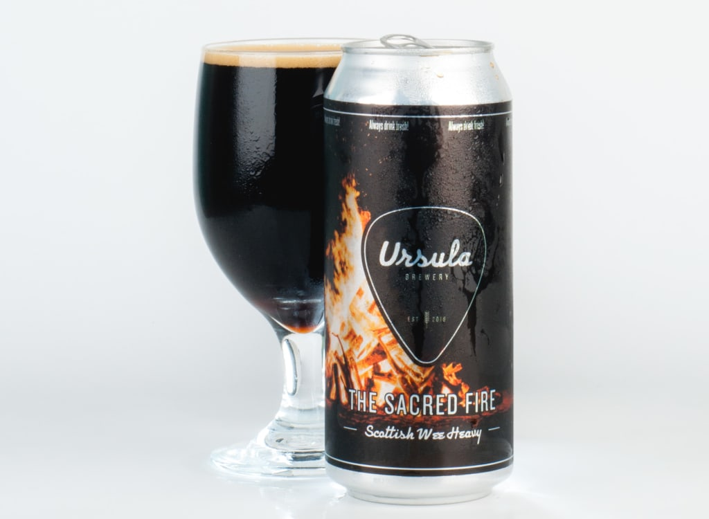 ursulaBrewery_theSacredFire
