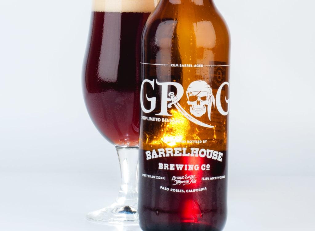 barrelHouseBrewing_grog
