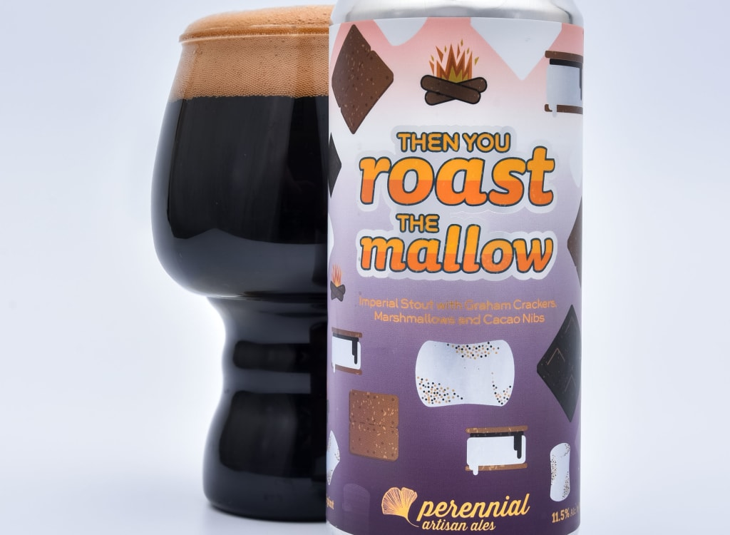 perennialArtisanAles_thenYouRoasttheMallow