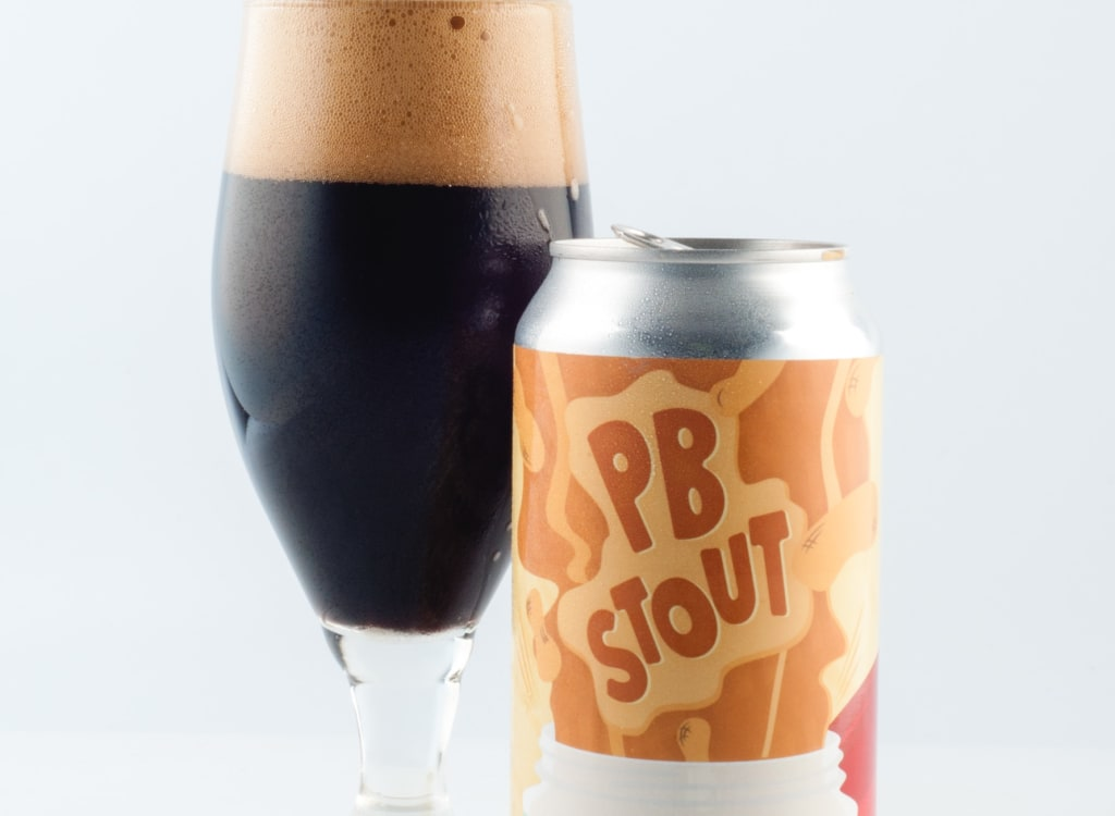 903Brewers_peanutButterStout