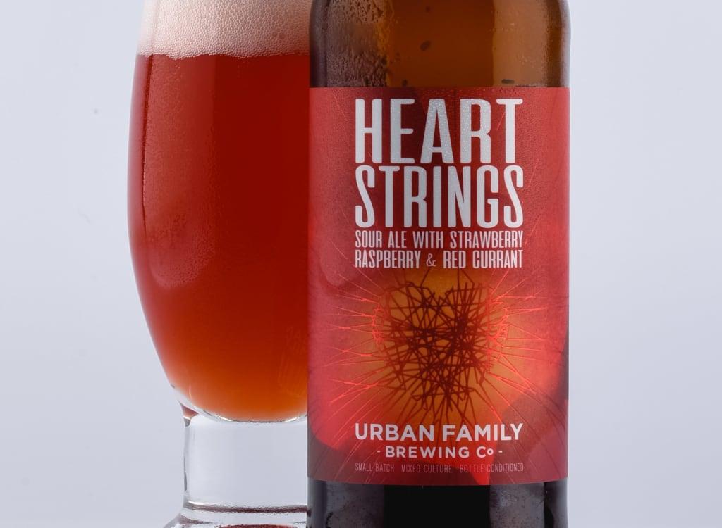 urbanFamilyBrewing_heartStrings