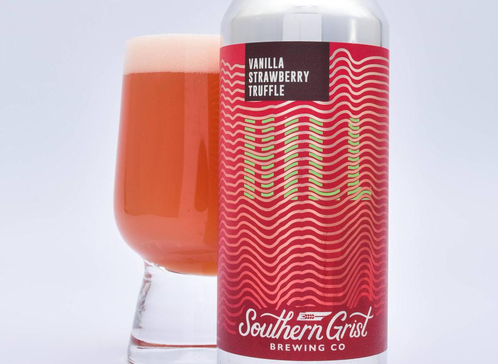 southernGristBrewingCompany_vanillaStrawberryTruffleHill