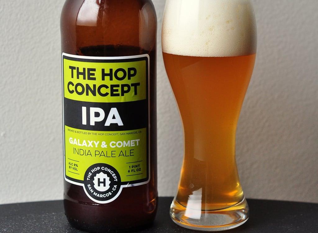 portBrewingCompany_hopConceptGalaxy&CometIPA