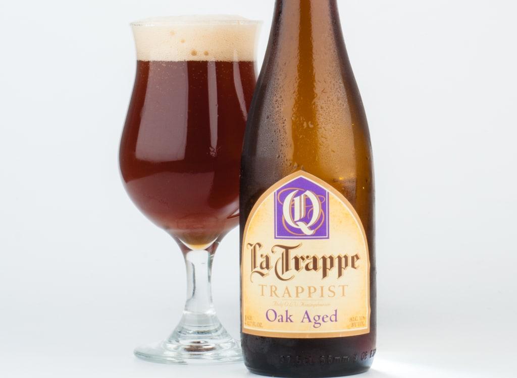bierbrouwerijDeKoningshoeven_laTrappeQuadrupelOakAgedBatch#29