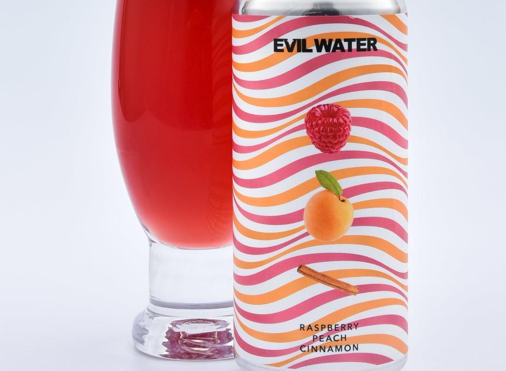 evilTwinBrewingNYC_eVILWATER-Raspberry,Peach,Cinnamon