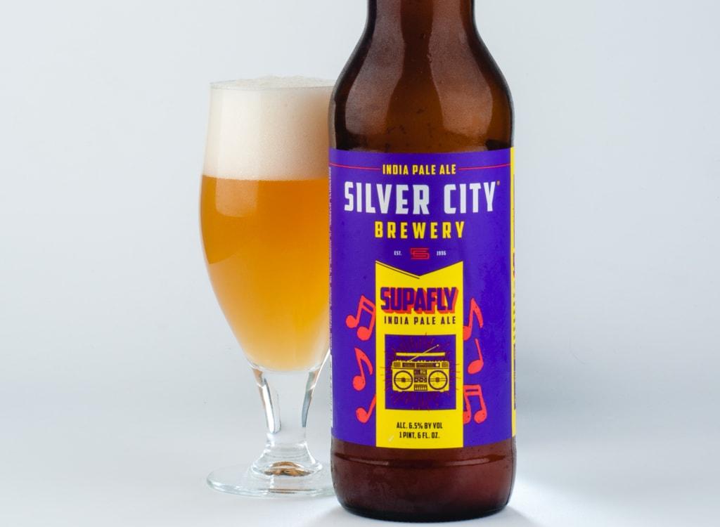 silverCityBrewery_supaflyIPA