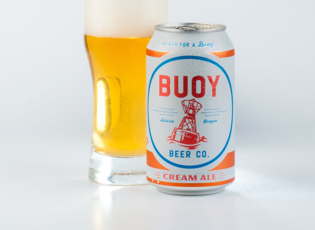 buoyBeerCompany_creamAle
