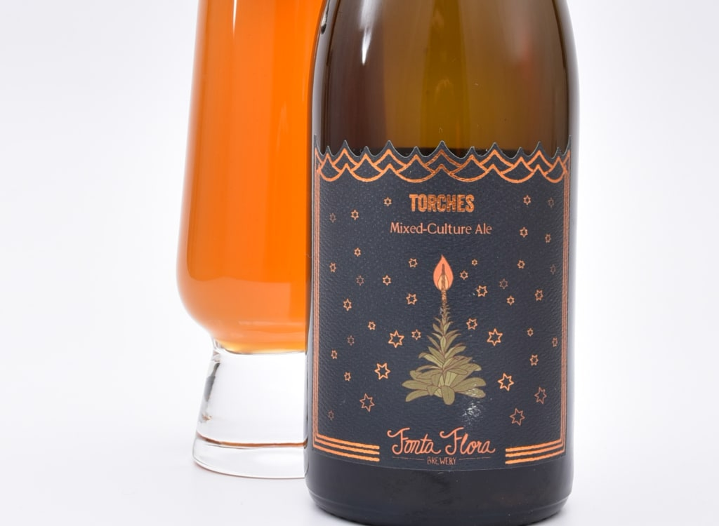 fontaFloraBrewery_torches