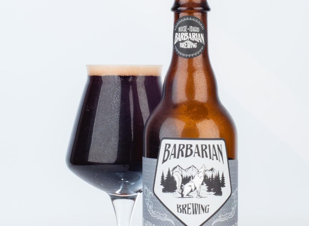 barbarianBrewing_barberian