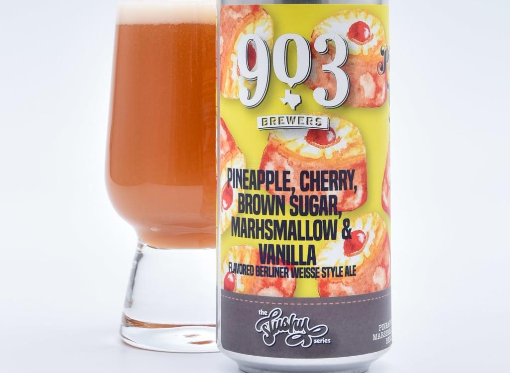 903Brewers_pineappleUpsideDownCakeSlushy