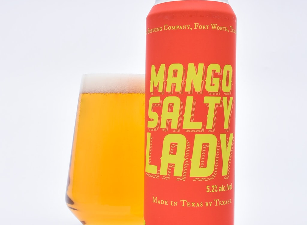 martinHouseBrewing_saltyLadyMango