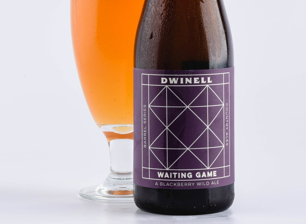 dwinellCountryAles_waitingGame