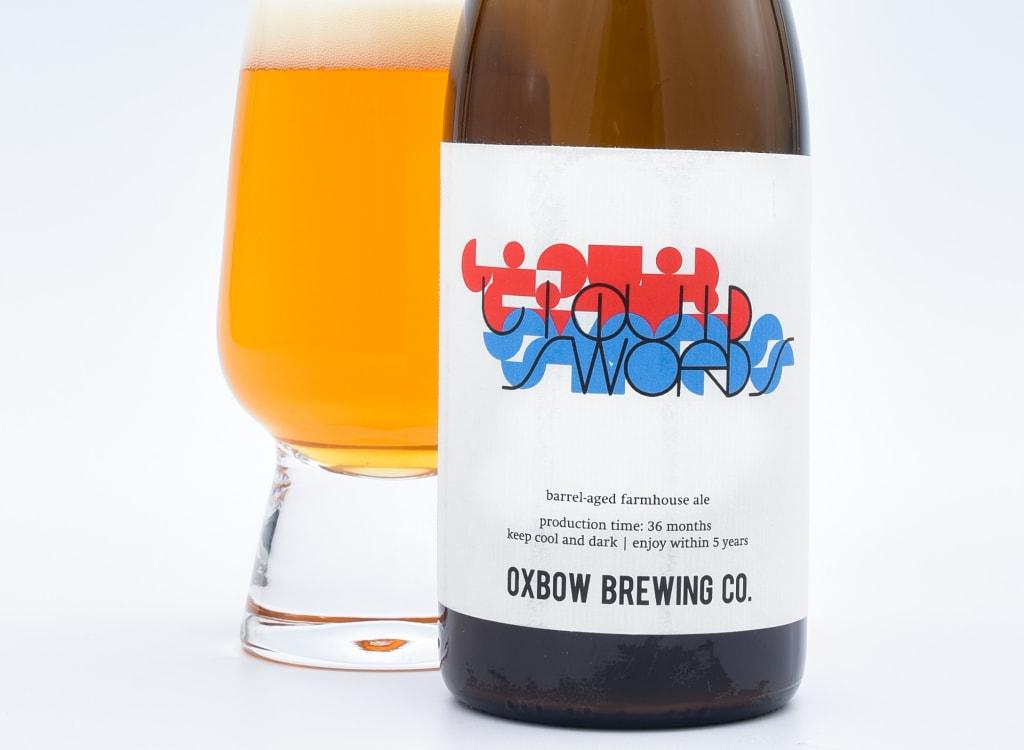 oxbowBrewingCo._liquidSwords-2020