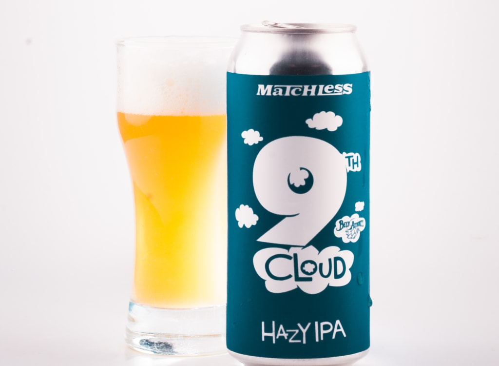 matchlessBrewing_9thCloud