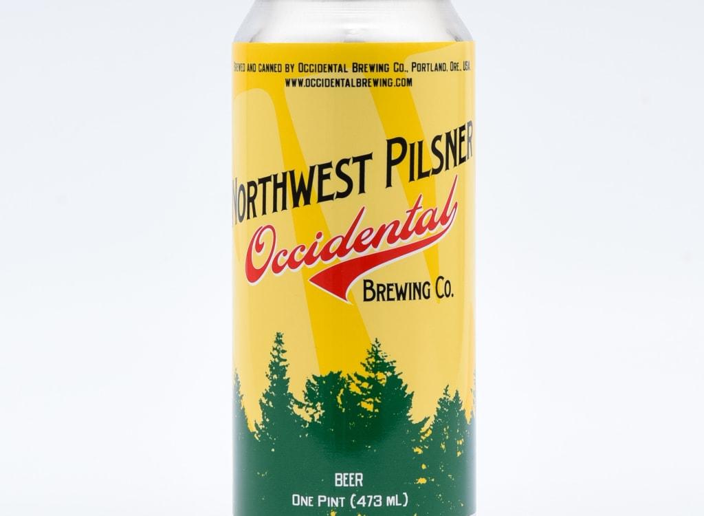 occidentalBrewingCo._northwestPilsner(w::Levelbeer)