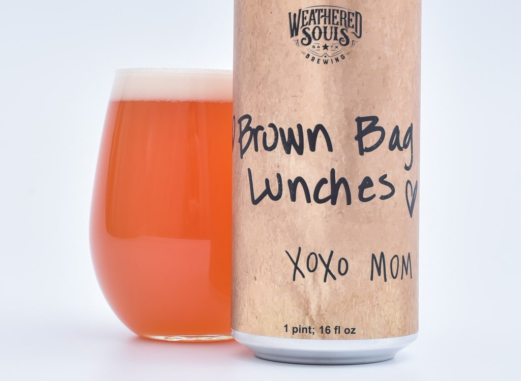 weatheredSoulsBrewingCo._brownBagLunches