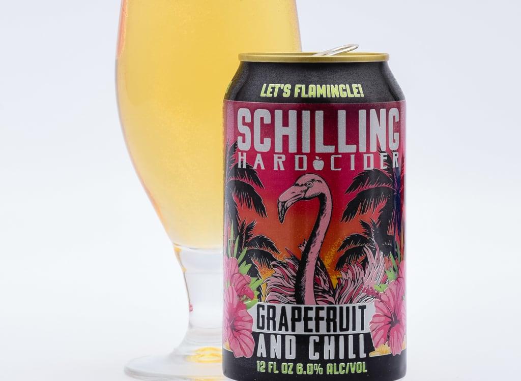 schillingCider_grapefruitandChill