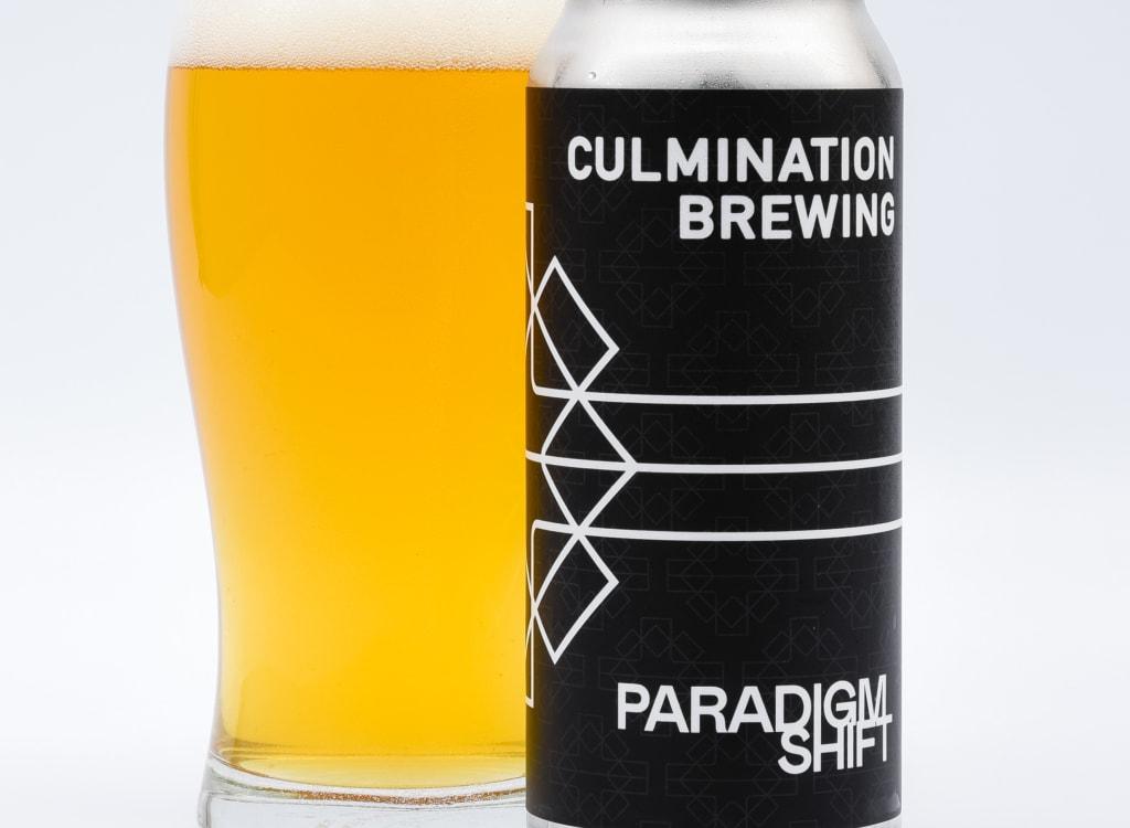 culminationBrewing_paradigmShift