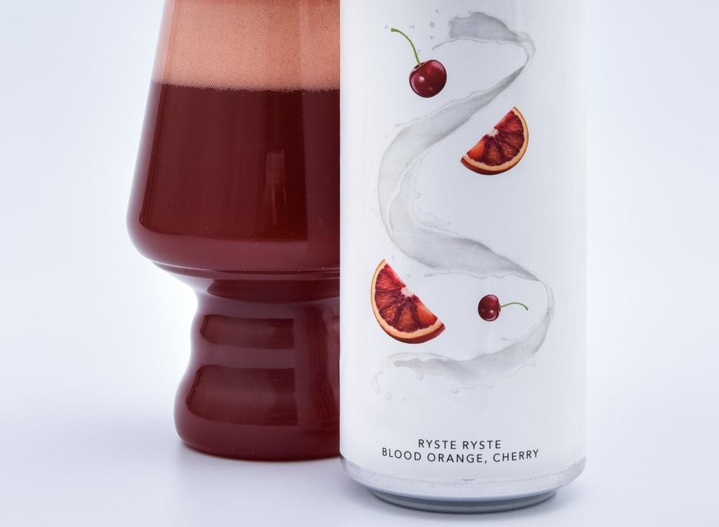 evilTwinBrewingNYC_rYSTERYSTE-BloodOrange,Cherry