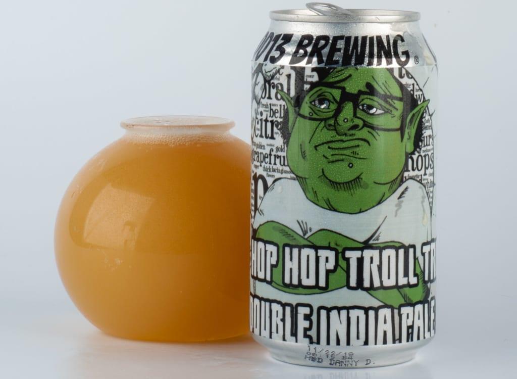 odd13Brewing_hopHopTrollTroll