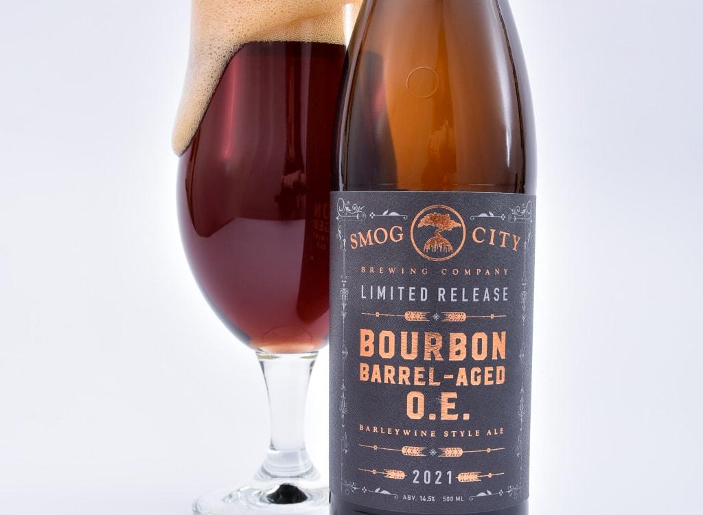 smogCityBrewingCo._bourbonOE(2021)