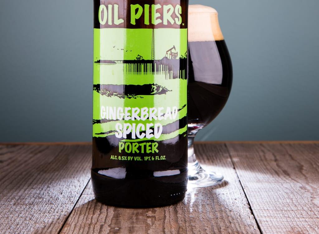 surfBrewery_oilPiersGingerbreadSpicedPorterporter