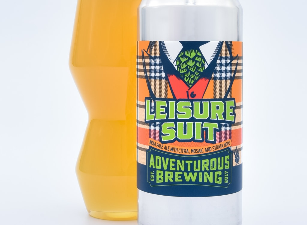 adventurousBrewing_leisureSuit