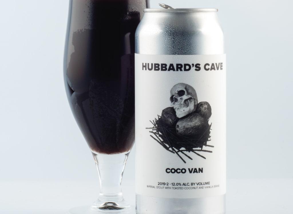 hubbard'sCave_cocoVan(2019-2)