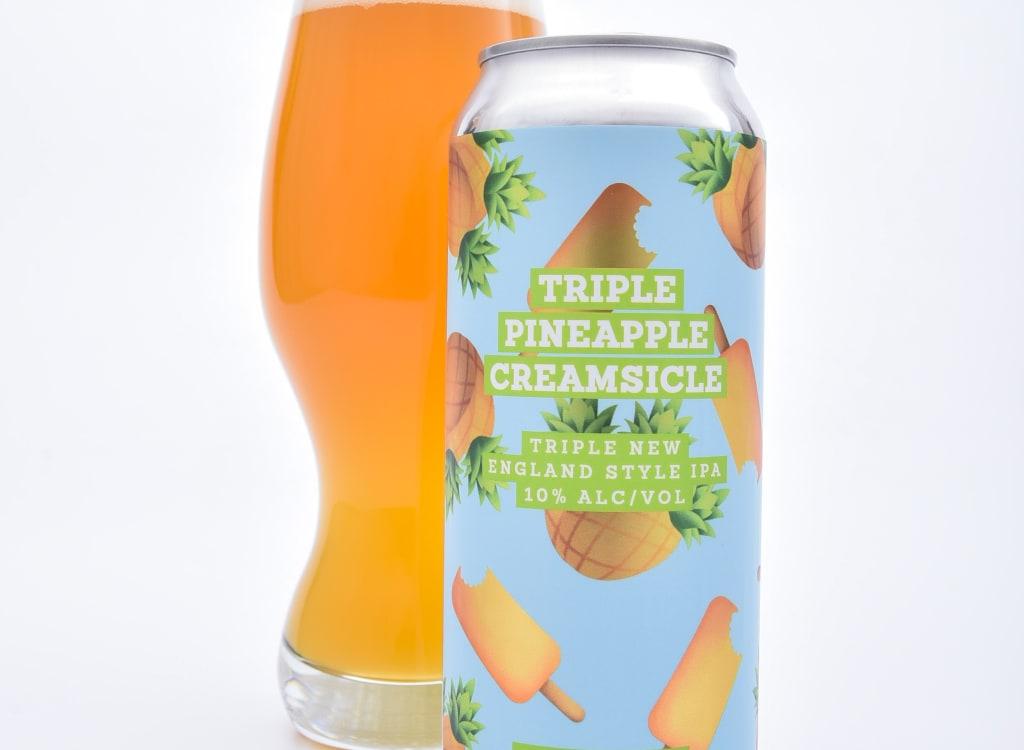 beerTreeBrewCo_*TriplePineappleCreamsicle