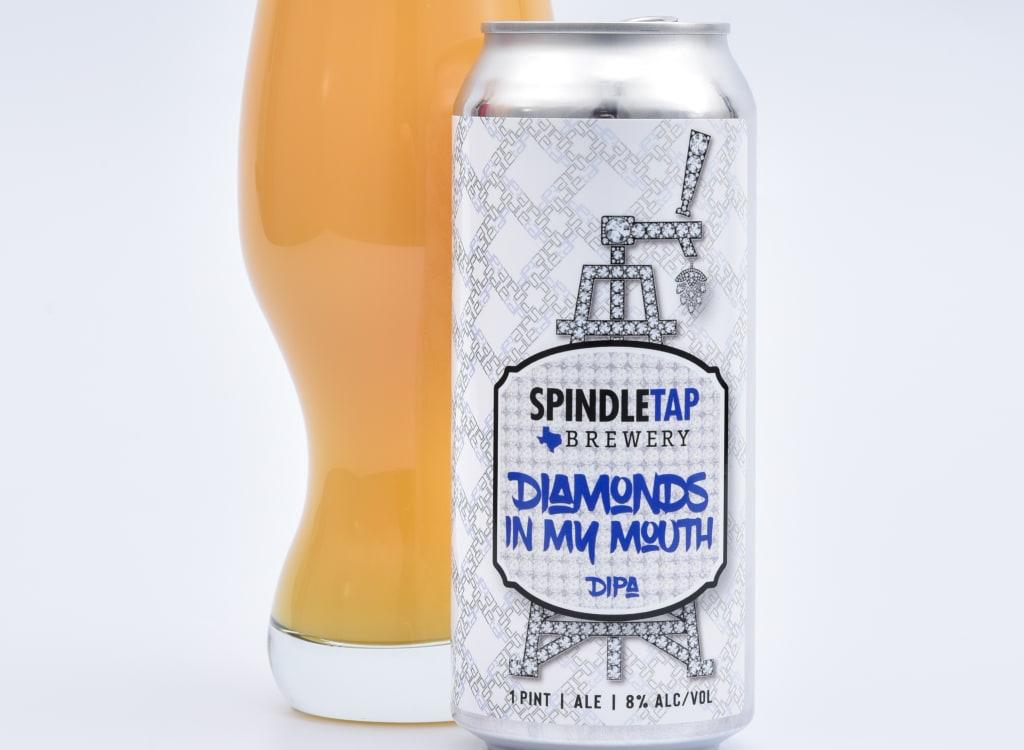 spindleTapBrewery_diamondsinmyMouth