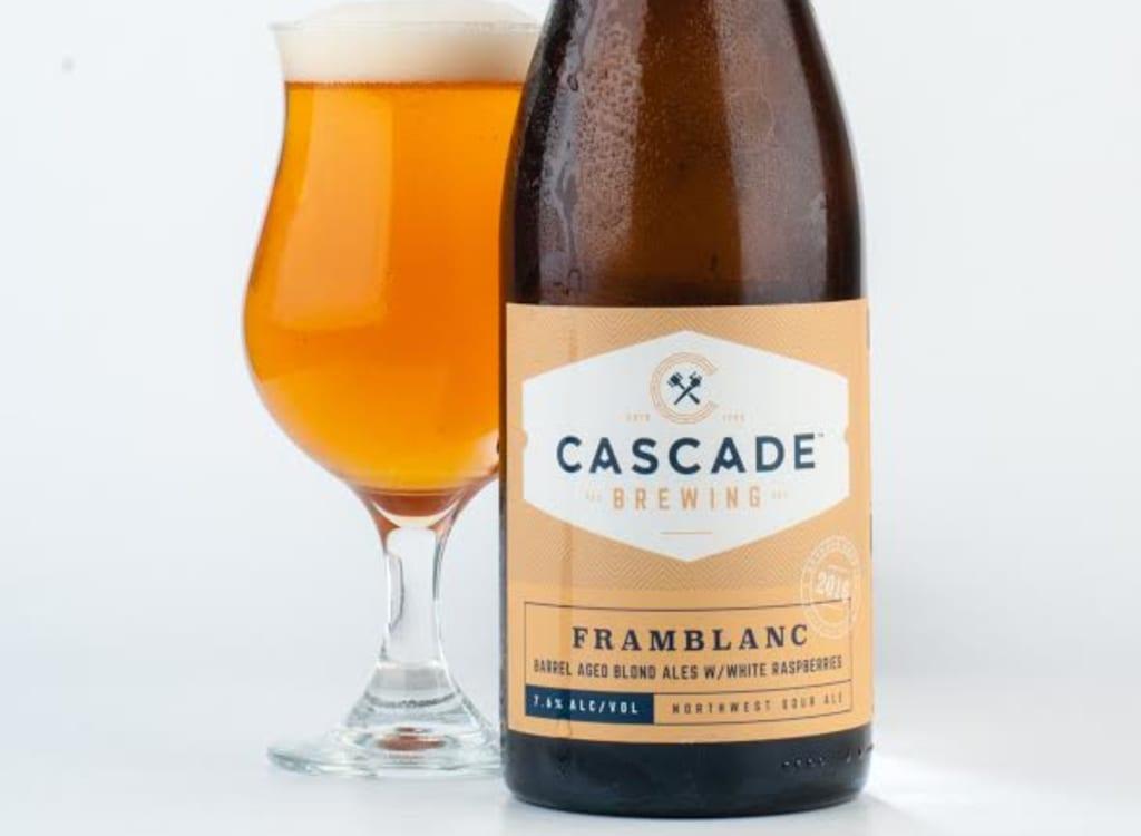 cascadeBrewing_framblanc2016